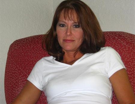 Rencontre femme divorce femmes celibataires