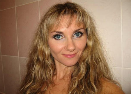 Rencontre femme mure chambery
