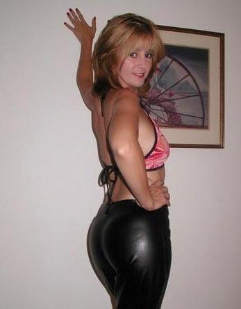 femme nue cougar annonce poitiers