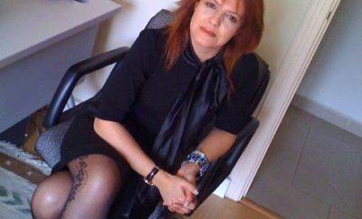 Rencontre Femme Sexe Haute Vienne