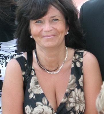 Femme Moche Cherche Des Hommes Pour Baiser Sur Sexe Aix