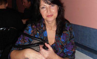 rencontre femme mure Saint-Germain-en-Laye