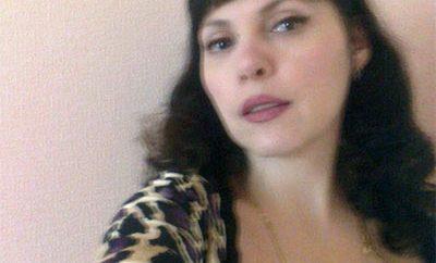 Femme mure sensuelle pour dial webcam - Femme mure en chaleur ...