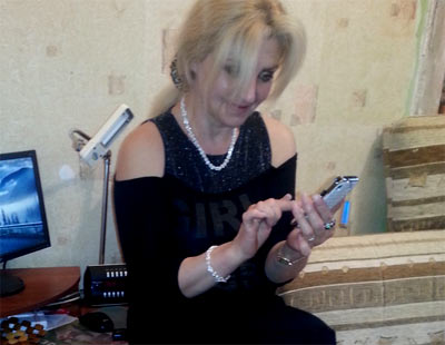 rencontre femme par email champigny sur marne