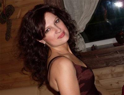 Rencontre femme Loiret & Plan cul Cougar Orléans (45)