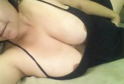 porno org annonce poitiers