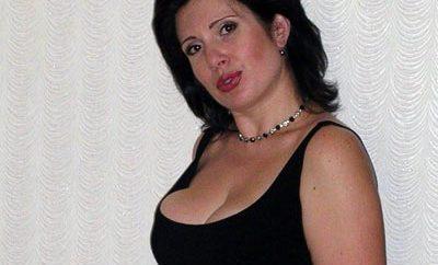 jeune francaise sex escort haute normandie