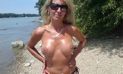 Femme rencontre homme nord