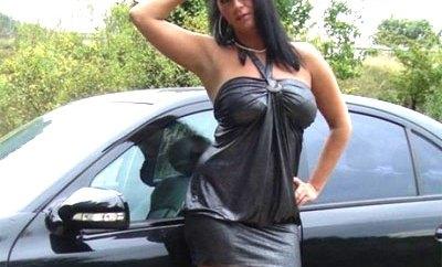 Femme celibataire 39