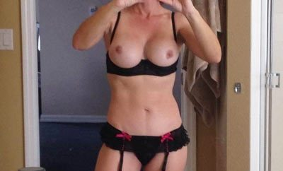 mature italienne annonce nice