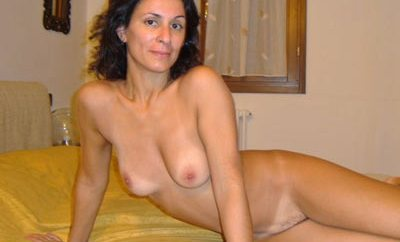 Mom sexe call girl montpellier