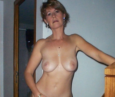 femme coquine toulouse