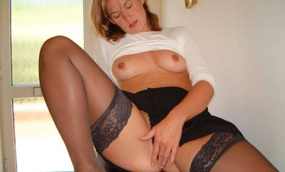 photo femme mature erotica toulouse