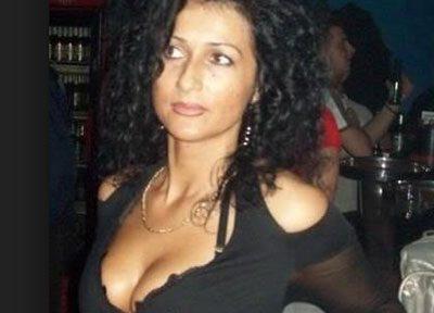 femme à paris pour sexe