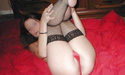 Rencontre femme sexe villiers le bel