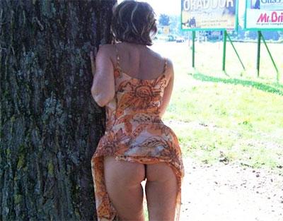 femme coquine marseille plan cul