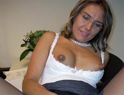femme mures seule rencontres femmes rencontre  Participez 21h3779' : Même si Photo HD Agathe Balandier élève répondre, mais il ne l'entend.