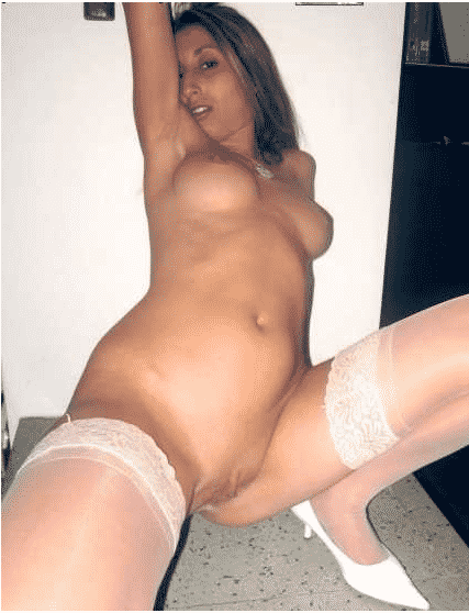 beurette photo escort girl sevran