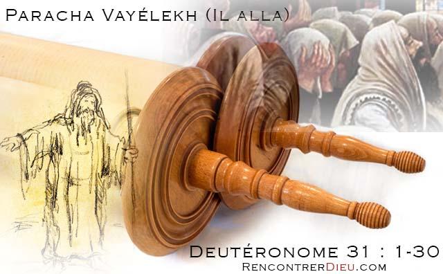 """Résultat de recherche d'images pour """"illustration paracha Nitsavim-Vayelekh"""""""