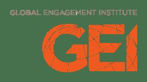 GEI (2013) Logo (RGB 300)