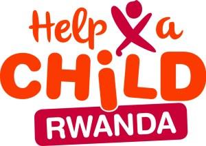 HACrwanda-logo