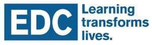 EDC-Color-Logo-21