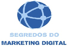 Segredos do Marketing Digital Sem Gastar 1 Centavo