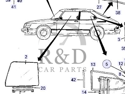 Saab 9 3 Transmission Diagram Chevy Metro Transmission
