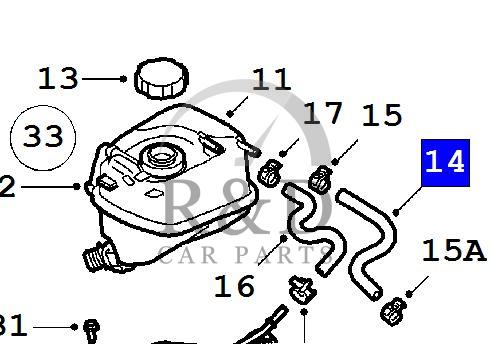 Ford 9n 12 Volt Wiring Diagram Ford 8N 6 Volt Wiring