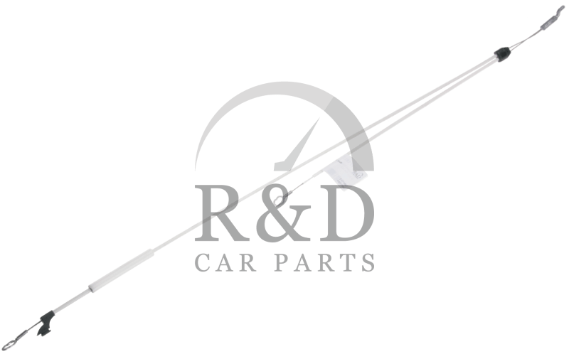 Seat Cable Drivers Side Saab 9-3v1, 4931580