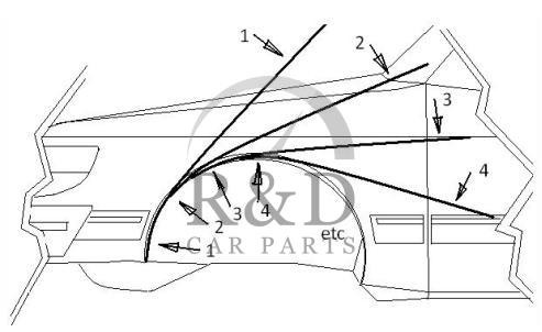 Car Engine Shaped F Car Telephone Wiring Diagram ~ Odicis