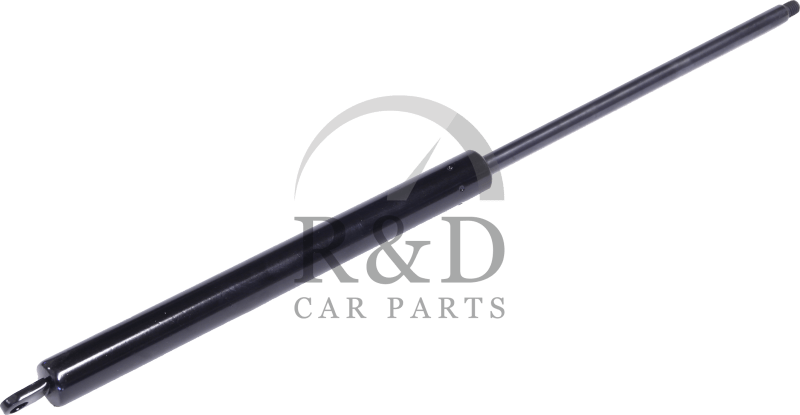 Gas Spring Tailgate Volvo 240/260, 5D, 1254916