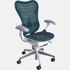 Mirra 2 Chair Rubber Feet Herman Miller Free 3d Model