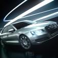 Audi_color_small