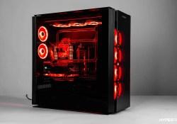 Лучший компьютер для 3D моделирования
