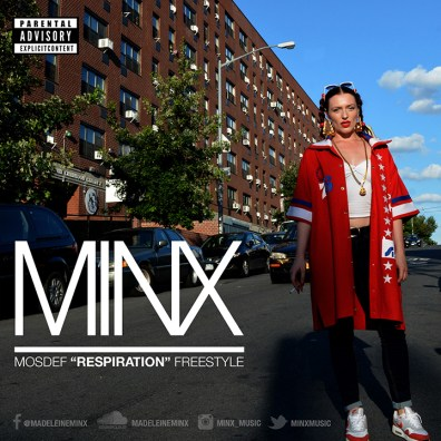 Minx_respiration_freestyle_white_small
