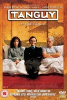 Tangui French movie