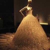 China: Through the Looking Glass At the Metropolitan Museum of Art