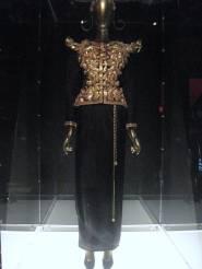China:Through the Looking Glass, Anna May Wong
