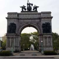A Prospect Park Rendezvous With Museum Hack