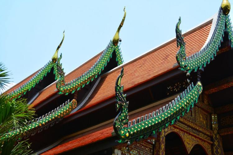 temple-roof-thailand-old-161224
