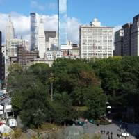 Lost New York #SaveNYC