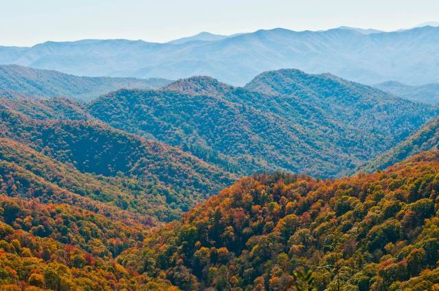 Where To Stop On Your Kentucky Road Trip