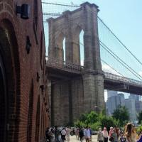 13 Things You Must Do On A Rendezvous At Brooklyn Bridge Park