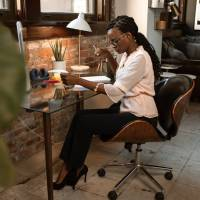 Are These Secrets The Blueprint To A Profitable Side Hustle?