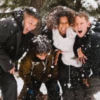 3 Essential Aspects Of Planning A Family Winter Vacation