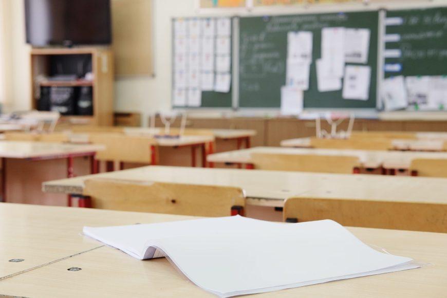 attenzione, BES, compiti scolastici, apprendimento, dislessia, disturbi dell'apprendimento