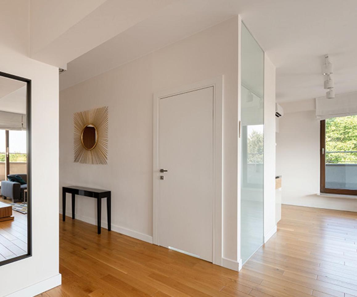 Appartamento a Meda (MB) in via Orsini