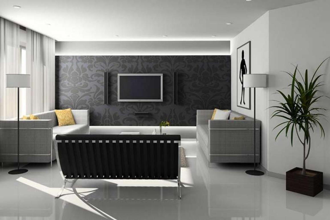 Appartamento a Limbiate Via Adamello