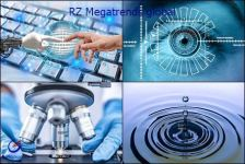 RZ Megatrends global 150 px mit Logo